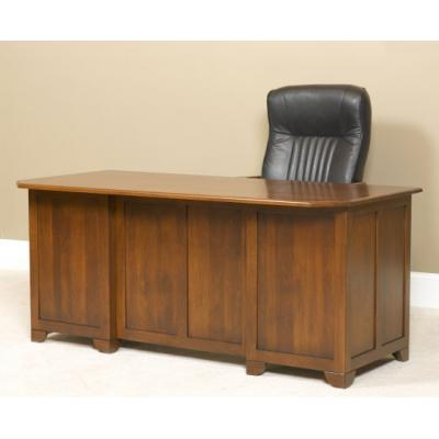 CV-executive-desk-back