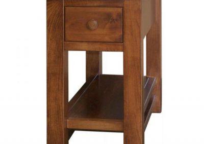 Cabin-Creek-Chair-Table