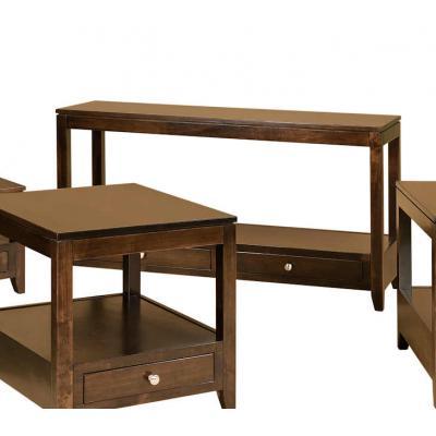 Camden-Sofa-Table