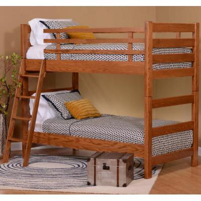 Camp-Teton-Bunk-Bed-2