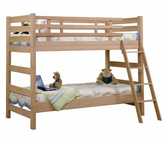 Camp Teton Bunk Bed
