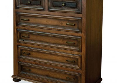 Canyon_Creek_6_Drawer_Chest