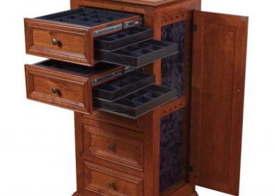 Canyon_Creek_Jewelry_Chest_Open