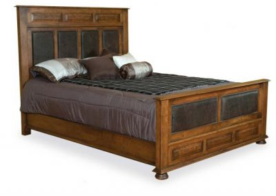 Canyon_Creek_Queen_Bed