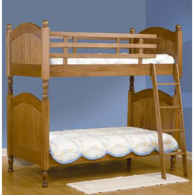 Cape-Cod-Bunk-Bed
