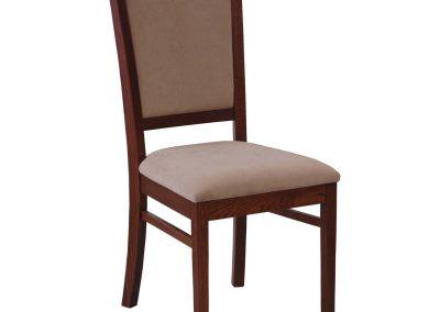 Carla-Side-Chair