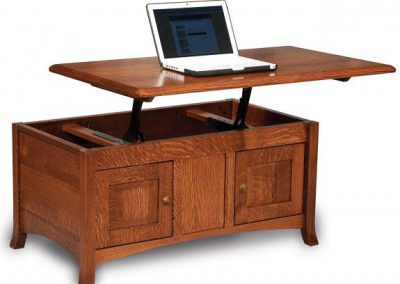 Carlisle-closed-lift-top-coffee-table