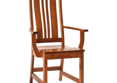 Carolina-Arm-Chair