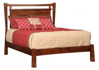 Catalina-Bed