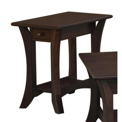 Catalina-End-Table-2