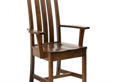Chesapeake-Arm-Chair