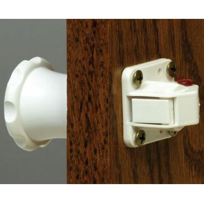Childproof-Magnetic-Lock