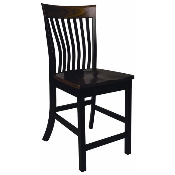 Prime Shaker Mission Bar Stools For Sale In Dayton Cincinnati Ohio Bralicious Painted Fabric Chair Ideas Braliciousco