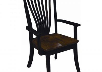 Christy-Fanback-Arm-Chair