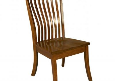 Christy-Side-Dining-Chair