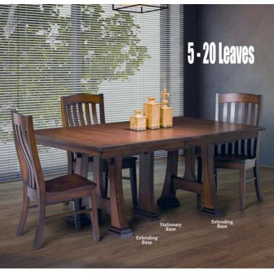 Christy-Table-702