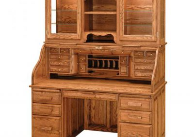 Classic-Deluxe-with-Hutch