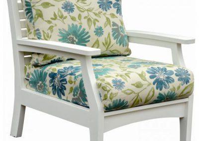 Classic-Terrace-Chair