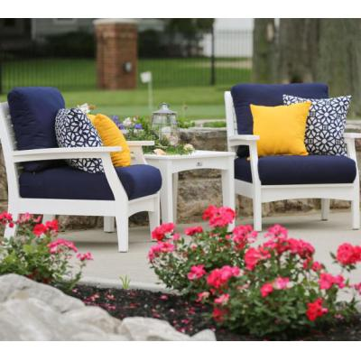 Classic-Terrace_White-Frames_Canvas-Navy-Cushions-2