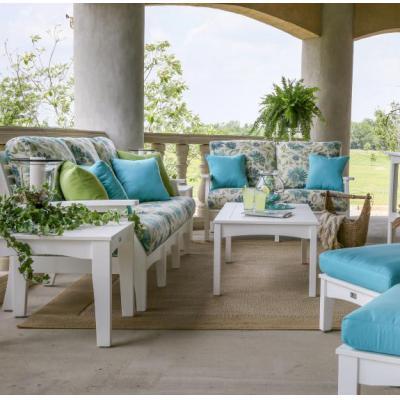 Classic-Terrace_White-Frames_Violetta-Baltic-Canvas-Aruba-Cushions-2