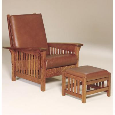 Clearspring-Chair-and-Ottoman