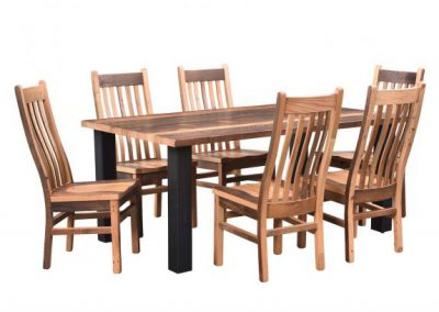 Clinton-Dining-Room-Table-and-Chairs