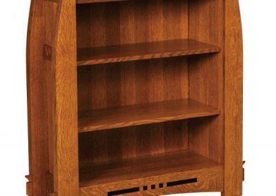 Colebrook-Bookcase-SC-3640
