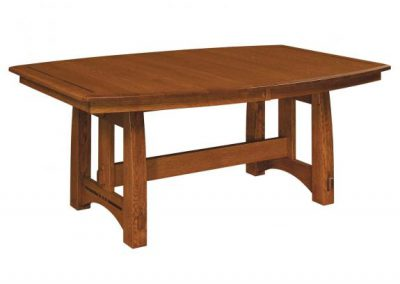 Colebrook-Trestle-Table-New2