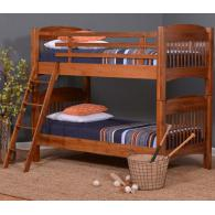 Day Beds and Bunk Beds