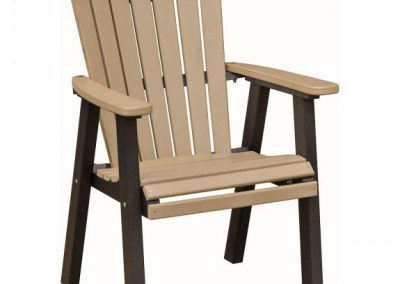 Comfo-Back-Dining-Chair