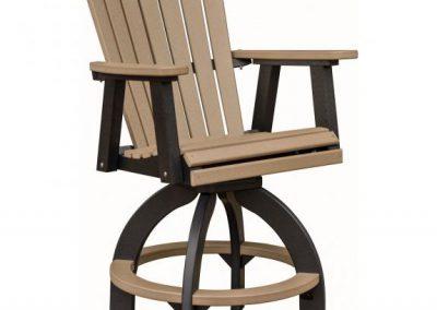 Comfo-Back-Swivel-Bar-Chair_1