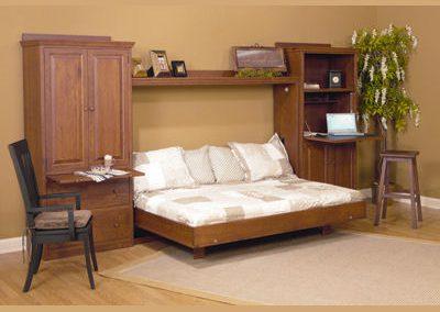 Comfort-Group-Open