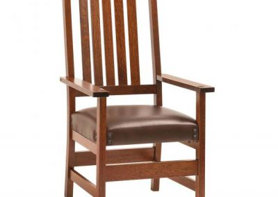 Conner-Arm-Chair