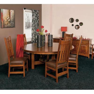 Conner-Dining-Room-Set
