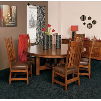 Conner-Dining-Set