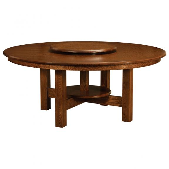 Conner Dining Room Set T-32 Conner Dining Room Table