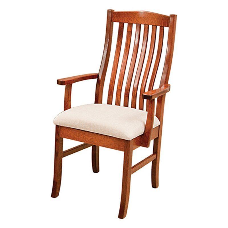 Copley Dining Room Set Copley Chair