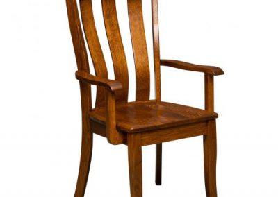 Coronado-Arm-Chair