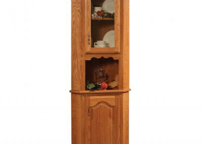 Country-Collection-1-Door-Corner-Hutch