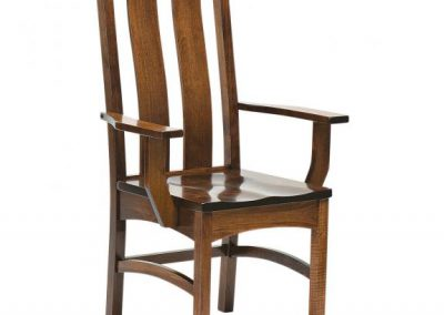 Country-Shaker-Arm-Chair