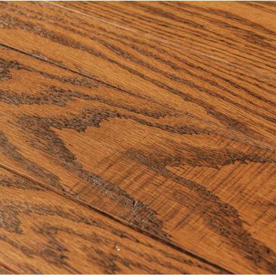 Dayton-Table-Detail