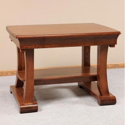 Deer-Valley-Library-Table