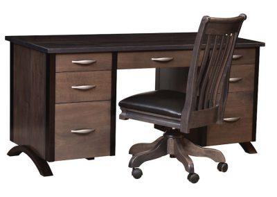 Dehl-Desk