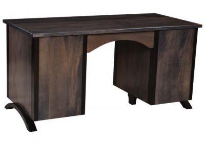 Dehl-Desk-Front