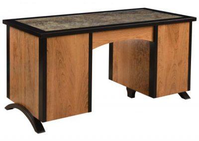 Dehl-Light-Desk-Front