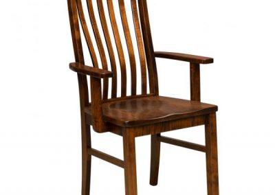 Delilah-Arm-Chair