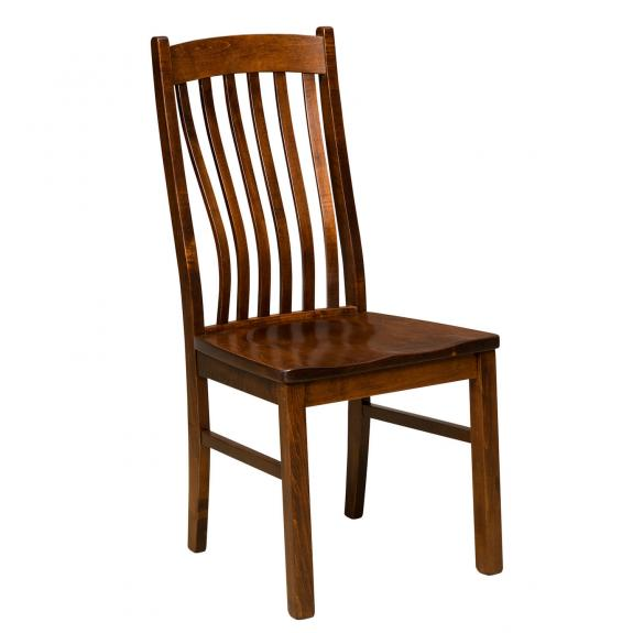 Dover Dining Collection Delilah Chairs