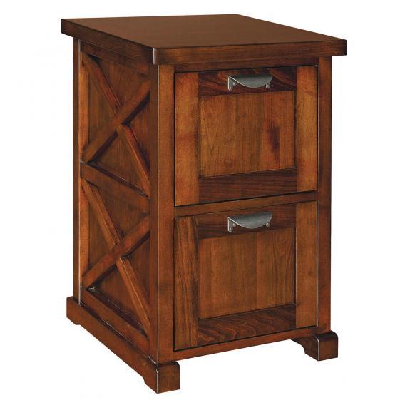 RW2027 Dexter File Cabinet