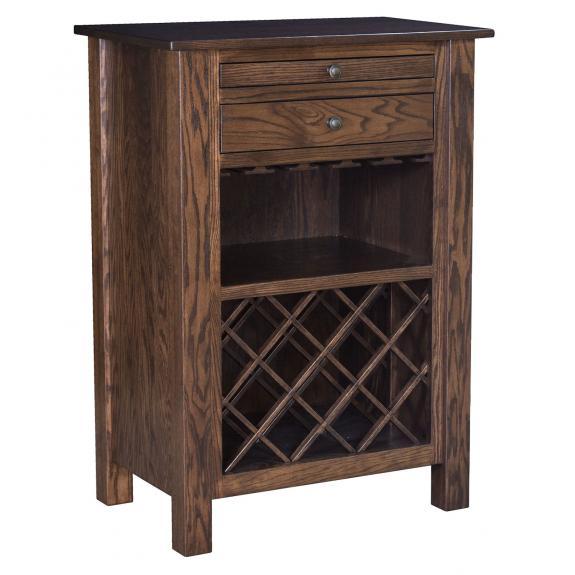 Dillon Wine Server