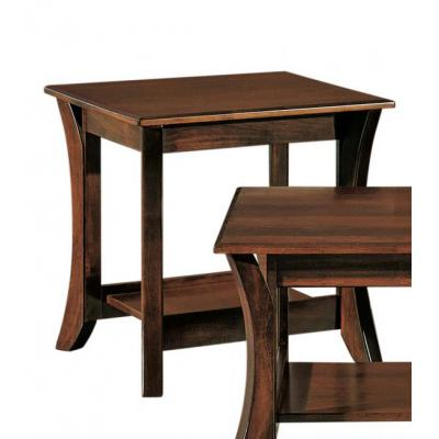 Discovery-Large-End-Table